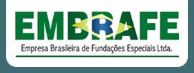 Empresa Brasileira de Fundações Especiais Ltda. - Embrafe